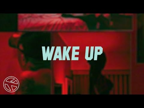 Mpes  Wake Up Lyric
