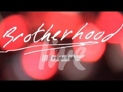 """Brotherhood"" / Max Guyot / PREMIERE"