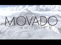 Movado Museum Classic Promotion video
