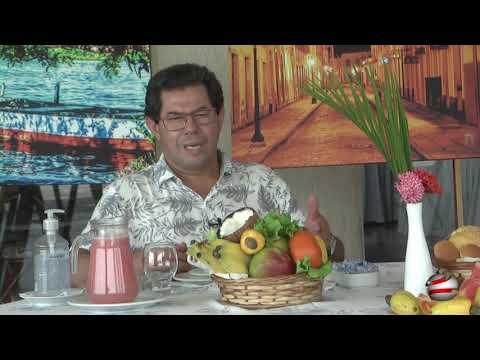 Tô Chegando Hotel Poty   (23/09/2021)