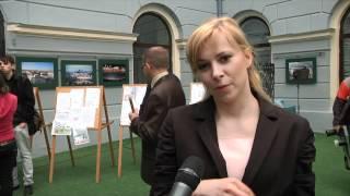 Буковинська мрія 2012