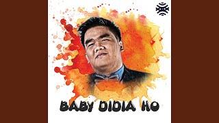 Baby Didia Ho (feat. Jogi Simanjuntak)