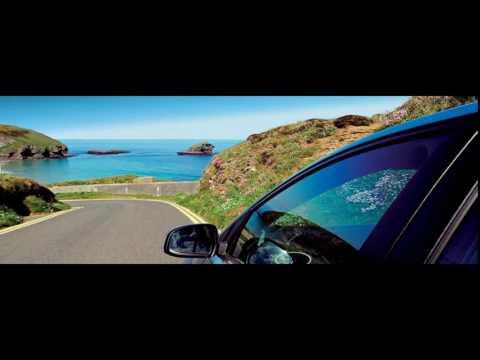 saga car insurance