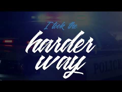 "Derez Deshon - ""Hardaway"" (Official Lyric Video)"