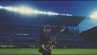 春畑道哉 『J'S THEME(Jのテーマ)25th ver.』Music Video Short Ver.【Jリーグオフィシャルテーマソング】