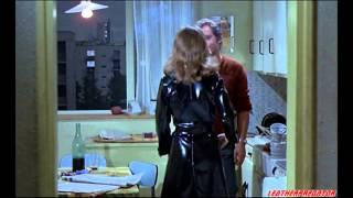 Max et les ferrailleurs (1971) - leather compilation