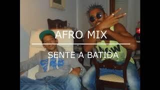DJ - drakula Mix (07)