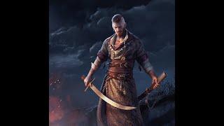 """Загадка господина зеркало"" Прохождение The Witcher 3: Wild Hunt Walkthrough [1080p HD]"