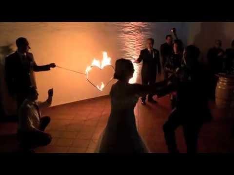 The Kingspiper - Wim Dobbrisch - Wedding Bagpipe - Hochzeit - Dudelsackspieler Berlin