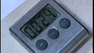 Видео по установке аппарата для сварки враструб полипропиленовых труб Wefatherm(, 2014-02-24T12:33:22.000Z)