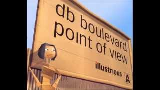 db boulevard point of view stephen kirkwood s 2015 s remix
