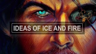 ASOIAF Discussion & Theories: The Forsaken