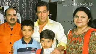 Salman khan ne dus ka dum me Dabbu uncle ko diya chance