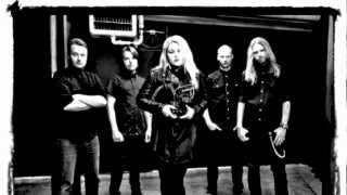 Stella Blackrose - Vultures pt. II