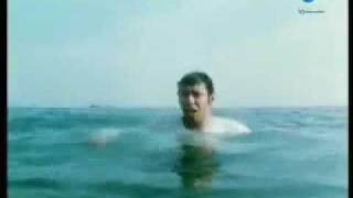 Download Video اروع مشاهد فيلم احلام عمرنا MP3 3GP MP4