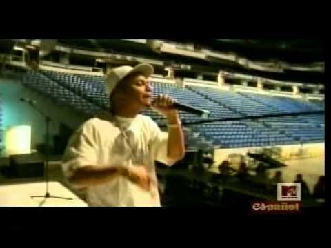 locura automatica reggaeton   eddie dee ft la sectavideo en vivo