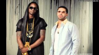 2 Chainz - No Lie Instrumental (FL Studio Remake + FLP Download)