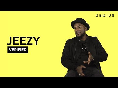 "Jeezy ""Let Em Know"" Official Lyrics & Meaning | Verified"