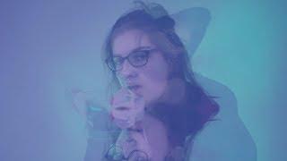 Powdered Elephants - Sweet Dreams [Eurythmics Cover]
