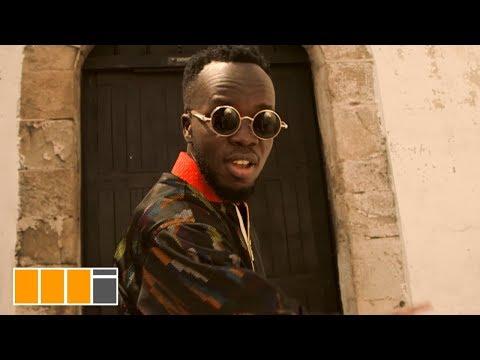 akwaboah---sanbra-(time-to-return)-[official-video]