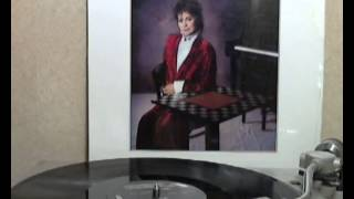 Watch Kt Oslin Ill Always Come Back video