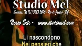 1803   Strani Amore   Renato Russo   Musica
