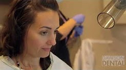 Discover Family and Cosmetic Dentist at Dawson Dental