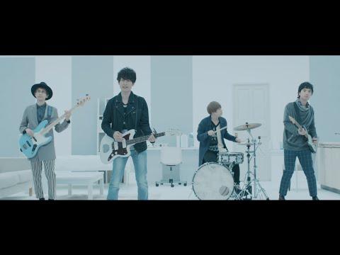 Goodbye holiday / 「溢れるもの」MUSIC VIDEO 掟上今日子の備忘録オープニングテーマ