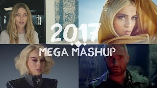Baixar Pop Songs World 2017 - Mega Mashup (Happy Cat Disco)