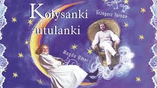 Grzegorz Turnau & Magda Umer - Kołysanki Utulanki [cały album]