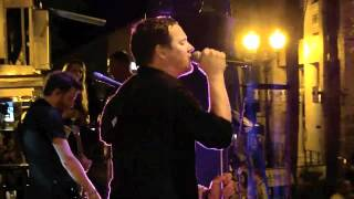 "CANDLEBOX ""TURN YOUR HEART AROUND""@FLORIDA MUSIC FESTIVAL (Orlando 4-21-12)"