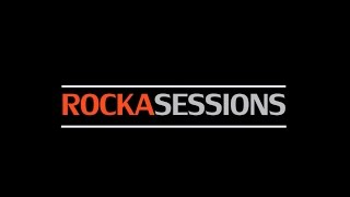 ROCKASESSIONS MORBO 2da Temporada