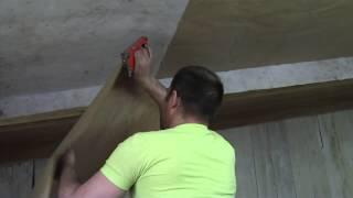 устранение осечек на мебельном степлере