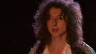 """Владимир Шурочкин - """"Уходит лето"""" (1990)"""