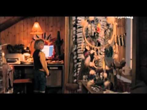 Youtube filmek - Hová lett a Mikulás lova?