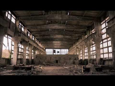 Marlena Shaw- 'Woman Of The Ghetto' (Catz 'n Dogz Remix)