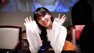 TWICE Special Film | TV 2018 [ ENG / JP ]