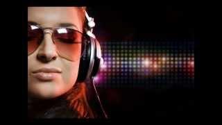 Repeat youtube video ♫DJ Pepi - Trance, House, Electro Summer Mix 2012 ❤ ♫♪~HQ~♪♫