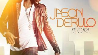 Jason Derulo - It Girl Remix (Jason Nevins Club Mix)
