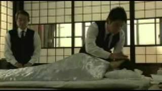 おくりびと DVD⇒ http://tinyurl.com/dbvw8t.