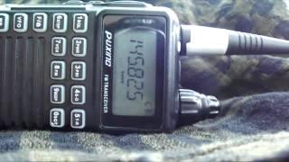 Радио грамота.  (О том как говорить по рации и радиостанции)(Радио грамота. (О том как говорить по рации и радиостанции) О том где можно а где нельзя говорить (читай на..., 2012-11-11T10:03:54.000Z)