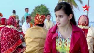 Tu Sooraj, Main Saanjh Piyaji | Uma Shankar
