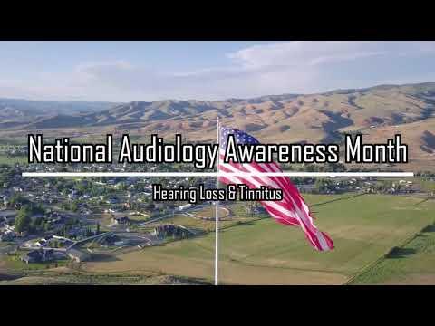 national-audiology-awareness-month:-hearing-loss-&-tinnitus