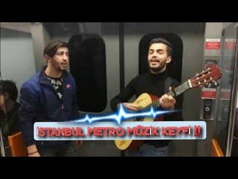 Şemdin  Nazımoğlu- Ötelerden bir ses geldi (COVER)HD 2019