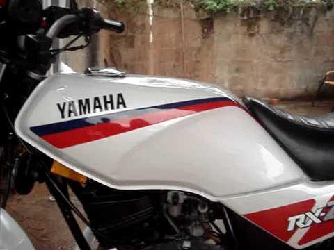 Rx Z 135