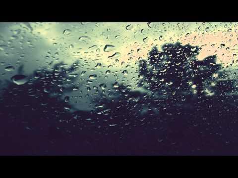 Bon Iver - Re Stacks (Owsey & Resotone Remix)