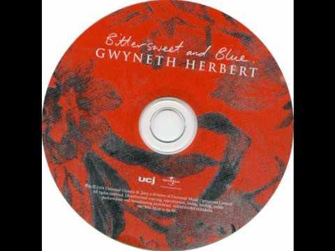 Gwyneth Herbert - Only Love Can Break Your Heart (2004) - YouTube.flv
