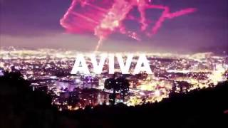 Aviva 2015 - Vai perder?! 鷲巣あやの 動画 19