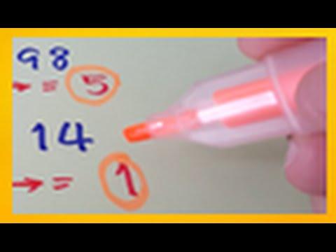 สูตรหวยให้เลขตัวเดียวบน 1/7/2559 จะเข้า 8 งวดติดติด !!! ได้เปล่า