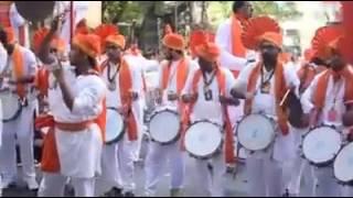 Shivaji Sohala